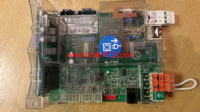 GAS 210 Eco Pro 200 exchange PCB S100578 PCU-01 Made by SIT